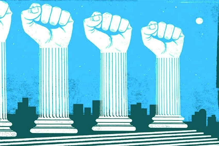 """""""Demokrasi Şehidi"""""""