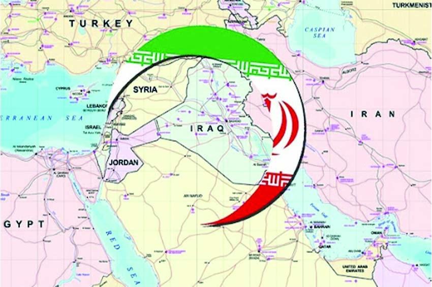 Can Suriye Tam Gaz Şiileştirilirken... Yavuz'umuz, Nerede?